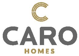 CARO Homes