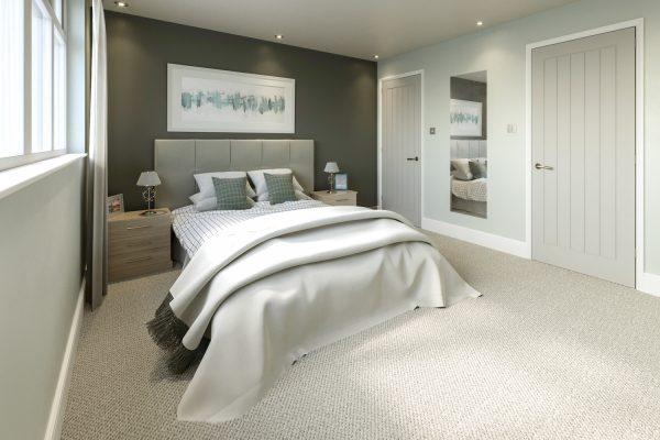 AS_Caro_MountCarmel_C08_Bedroom_02-EDIT copy